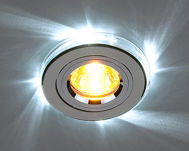фото точечных светильников светодиодные все модели совсем безумием